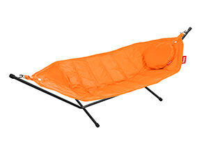 fatboy_deaddemock_pillow_orange